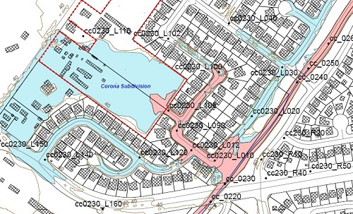 an analysis of the city master plan of tempe the 20 minute city City of salem stormwater master plan update (or) west is developing an updated stormwater master plan for the city of salem, or the updated master plan is required for renewal of the city's ms4 permit.