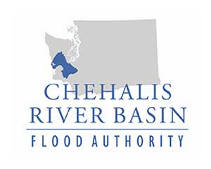 Congratulations to the Chehalis River Basin Flood Authority for Receiving the ASFPM James Lee Witt Award