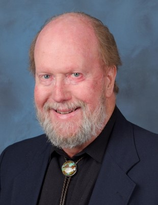 WEST's President, Dr. Jeffrey Bradley, Receives AAWRE Service to the Academy Award