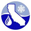 California Extreme Precipitation Symposium